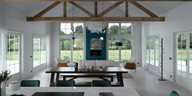 classical designs 002 HOUSE PLAN CH664.jpg