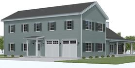 classical designs 03 HOUSE PLAN CH664.jpg
