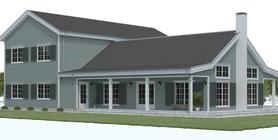 classical designs 04 HOUSE PLAN CH664.jpg