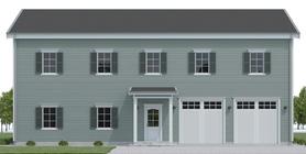 house plans 2021 05 HOUSE PLAN CH664.jpg