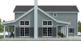 classical designs 06 HOUSE PLAN CH664.jpg