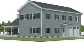classical designs 07 HOUSE PLAN CH664.jpg