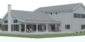 classical designs 08 HOUSE PLAN CH664.jpg