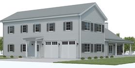 classical designs 09 HOUSE PLAN CH664.jpg