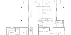 house plans 2021 10 house plan CH664.jpg