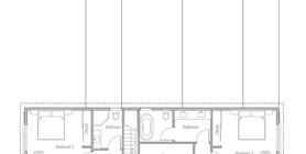 house plans 2021 11 house plan CH664.jpg