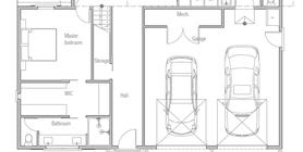 classical designs 30 CH413 CH664 V4.jpg