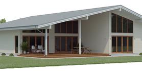 modern houses 03 HOUSE PLAN CH667.jpg