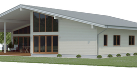 modern houses 04 HOUSE PLAN CH667.jpg