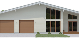 house plans 2021 06 HOUSE PLAN CH667.jpg