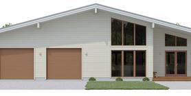 modern houses 06 HOUSE PLAN CH667.jpg