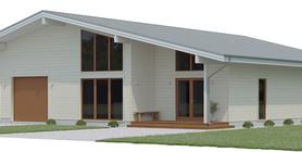modern houses 07 HOUSE PLAN CH667.jpg