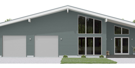 house plans 2021 09 HOUSE PLAN CH667.jpg