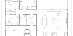 house plans 2021 20 HOUSE PLAN CH667.jpg