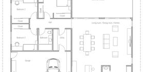 modern houses 20 HOUSE PLAN CH667.jpg