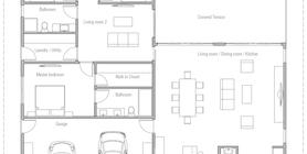 house plans 2021 25 HOUSE PLAN CH667 V2.jpg
