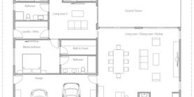 modern houses 25 HOUSE PLAN CH667 V2.jpg