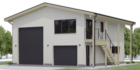 garage plans 001 HOUSE PLAN CH822G.jpg