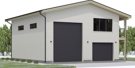 garage plans 03 HOUSE PLAN CH822G.jpg