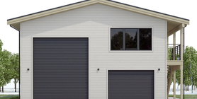 garage plans 04 HOUSE PLAN CH822G.jpg