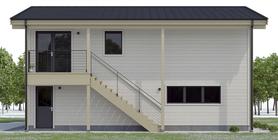garage plans 05 HOUSE PLAN CH822G.jpg