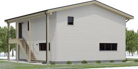 garage plans 06 HOUSE PLAN CH822G.jpg