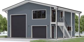 garage plans 07 HOUSE PLAN CH822G.jpg