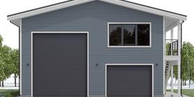 garage plans 08 HOUSE PLAN CH822G.jpg