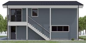 garage plans 09 HOUSE PLAN CH822G.jpg