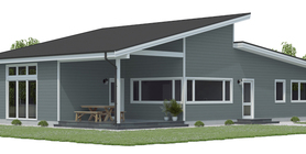 house plans 2021 001 HOUSE PLAN CH668.jpg