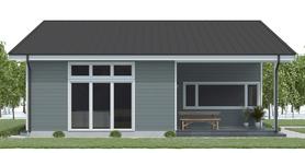 affordable homes 03 HOUSE PLAN  CH668.jpg