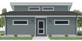 affordable homes 03 HOUSE PLAN  b CH668.jpg