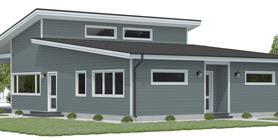 house plans 2021 04 HOUSE PLAN  CH668.jpg