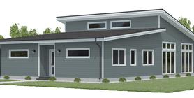 affordable homes 05 HOUSE PLAN  CH668.jpg