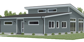 house plans 2021 05 HOUSE PLAN  CH668.jpg
