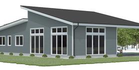 affordable homes 06 HOUSE PLAN CH668.jpg