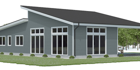 house plans 2021 06 HOUSE PLAN CH668.jpg