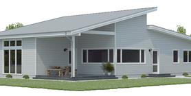 affordable homes 08 HOUSE PLAN  CH668.jpg