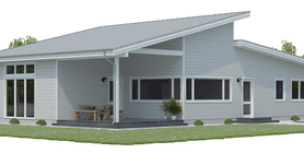 house plans 2021 08 HOUSE PLAN  CH668.jpg