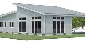 affordable homes 09 HOUSE PLAN  CH668.jpg