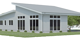 house plans 2021 09 HOUSE PLAN  CH668.jpg