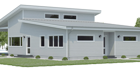 affordable homes 10 HOUSE PLAN  CH668.jpg