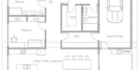 house plans 2021 30 HOUSE PLAN CH668 V4.jpg
