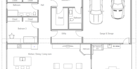 house plans 2021 33 HOUSE PLAN CH668 V5.jpg