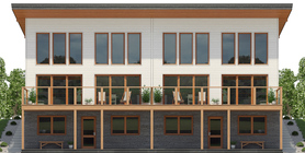 duplex house 001 house plan CH513 D.jpg