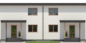 duplex house 03 house plan CH513 D.jpg