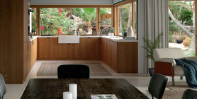 duplex house 002 home plan CH668.jpg