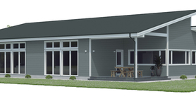 duplex house 03 house plan CH668D.jpg