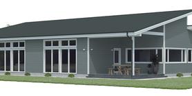 house plans 2021 03 house plan CH668D.jpg