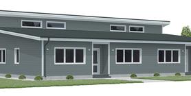duplex house 04 house plan CH668D.jpg